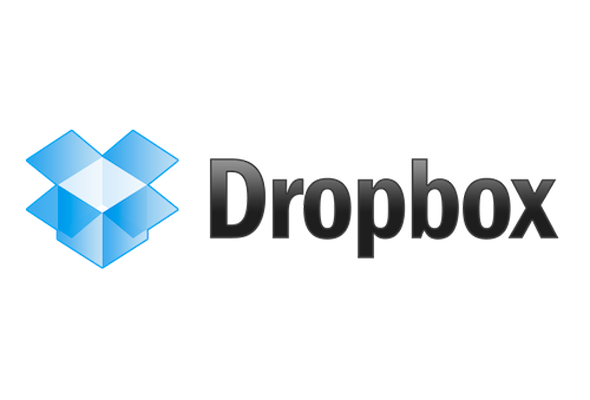 Sync Your Stuff with Dropbox