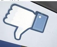 How To Stop Your Facebook Friends from Annoying You