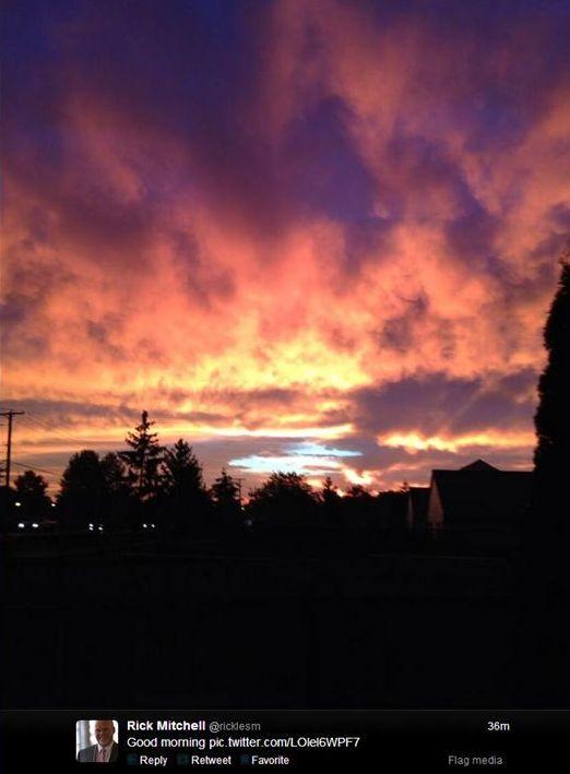 9-18 Sunrise1