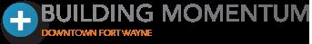 building-momentum-logo