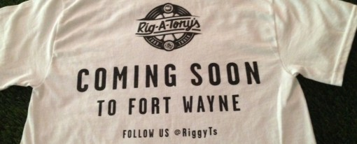 cropped-rig-a-tonys-first-edition-t-shirt-back