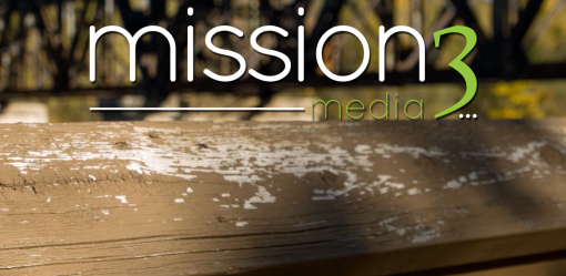 Mission3Media