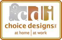 choice-designs-logo