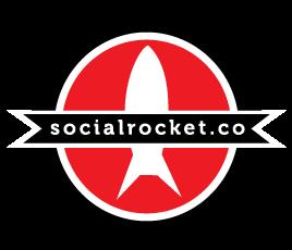 social_rocketlogo_v1-01