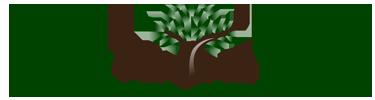 fwt-logo-375-100