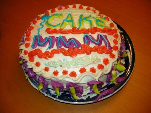 CakeMmmmmm-763675