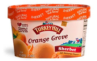 sher_150_orange-grove_l