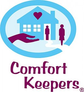 comfort-keepers-royersford-pa