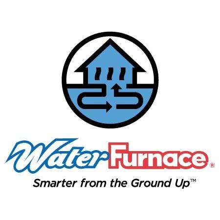 water-furnace-brand