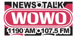WOWOLogo 2016