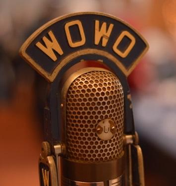 wowo_mic