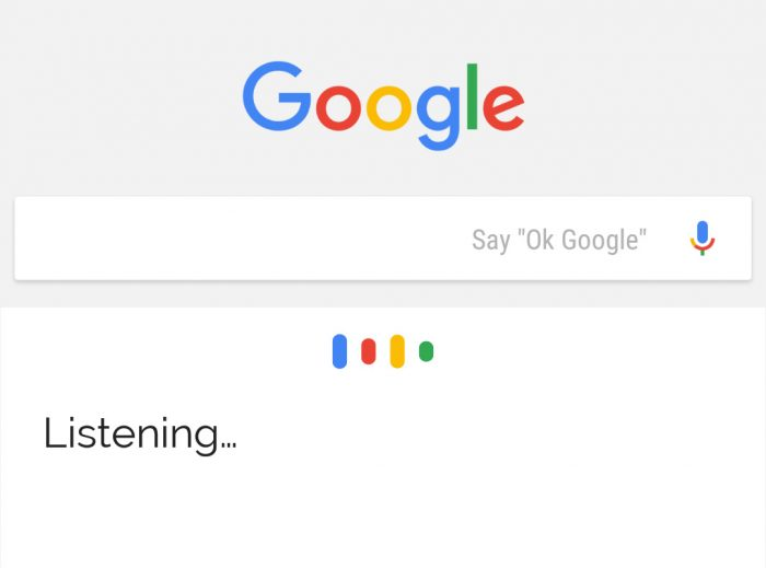 googlevoicesearch-listening