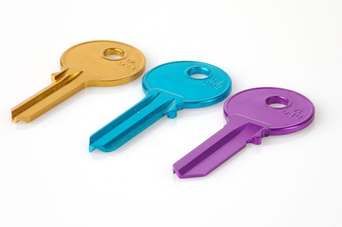 key-colorful-matching-number-68174