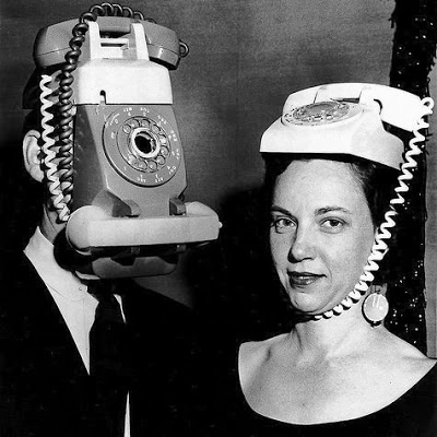 telephone-heads.jpg
