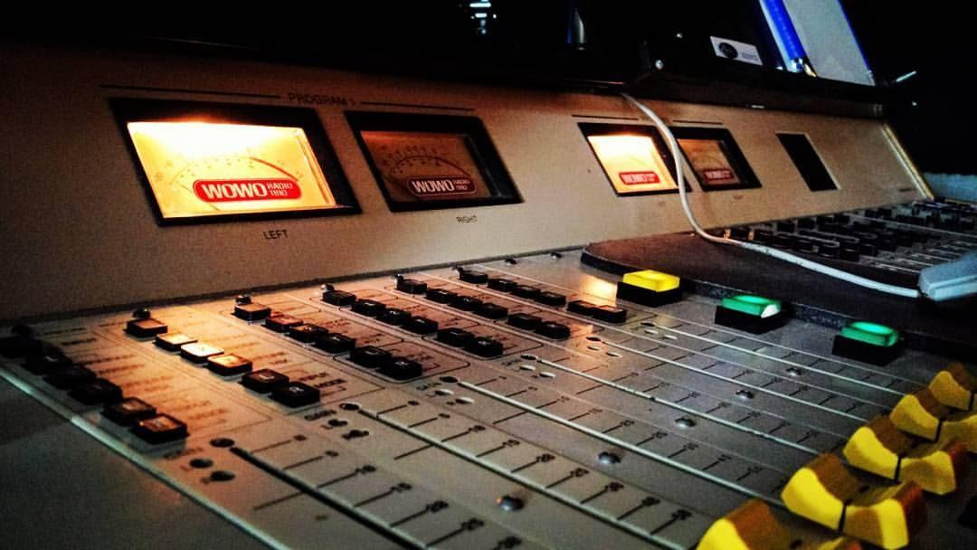The WOWO Radio Advertising Advantage